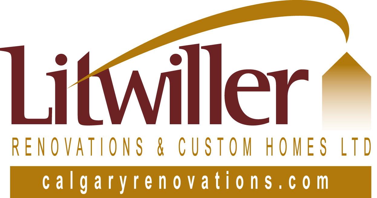 Litwiller - Custom Home Renovations