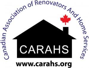 CARAHS_Logo