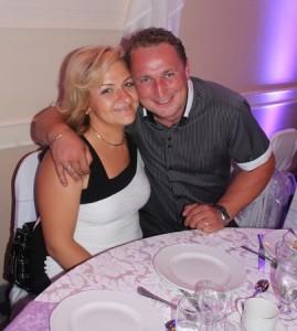 Krzysztof_and_his_wife_Aneta