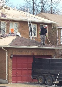 Roofers 20150402_125132-1