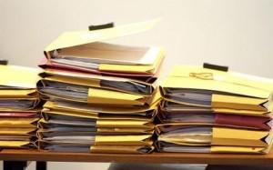 paperwork_1649838c