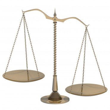 Scales_of_Justice_-_Wiki