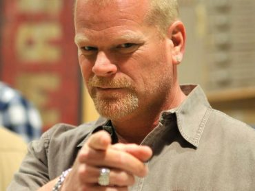 mike-holmes
