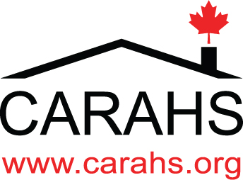 Carahs-org