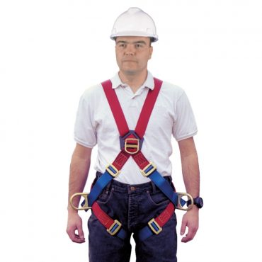 msassh80925x_-00_msa-cross-over-safety-harness-gravity-370x370