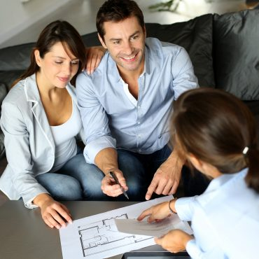 New CMHC mortgage stress tests may result in fewer Canadians achieving their dream of homeownership