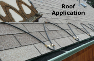 roof-de-icing-app-300x196