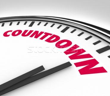 countdown-clock-just-scribbling-1mfb7w-clipart