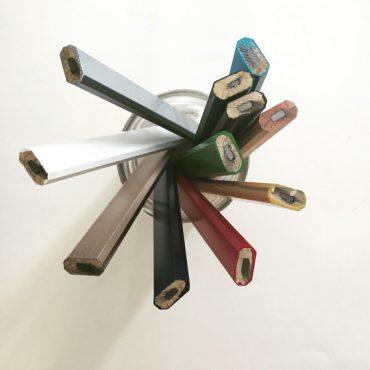 personalised-pencils