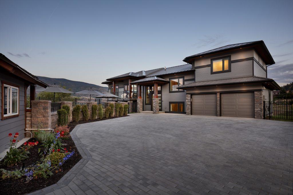 Okanagan Reno Supreme – Skaha Vista by My House