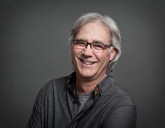 Jim Curak